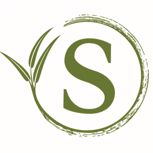 https://santacruzshakespeare.org/wp-content/uploads/2021/01/cropped-NEW-LOGO-2021.png